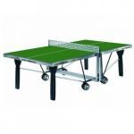 теннисный стол outdoor